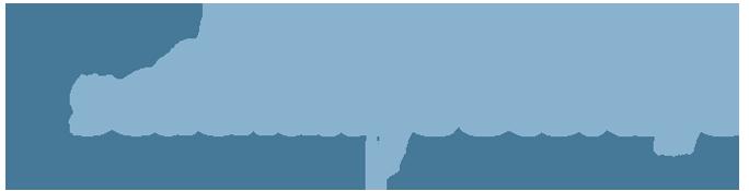 Seachange Storage Yeppoon logo